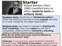 The-novels-revision-lesson-4--structure-and-form.pptx