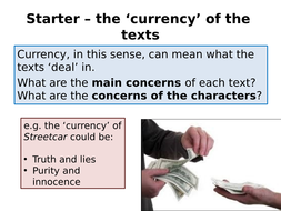 The-novels-revision-Lesson-5---themes.pptx