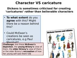 The-novels-revision-lesson-2---linking-plot.pptx