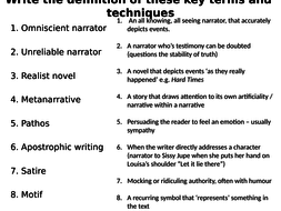 The-novels-revision-lesson-7--back-to-the-text.pptx