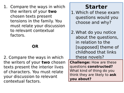 The-novels-revision---analysis.pptx