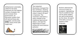 Novels-context-playing-card.docx