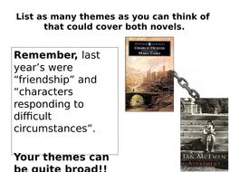 The-novels-revision-lesson-8---comparison-skills.pptx