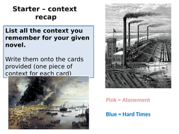 The-novels-revision-Lesson-3---context-combined.pptx