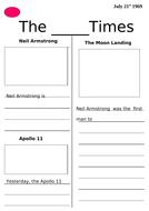 moon-landing-2.doc