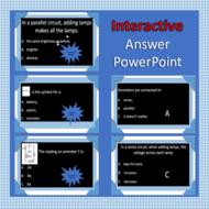 Preview-TES-Answers.pdf