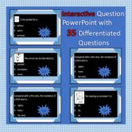 Preview-TES-Questions.pdf