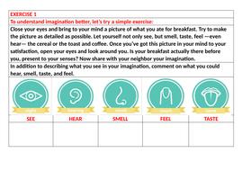 IMAGINATIVE-WRITING-WS.doc