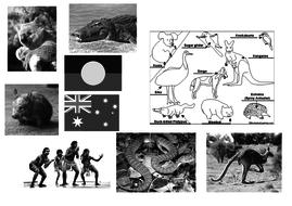aboriginal-1a.docx