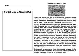 abo-sheet-4.docx