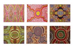 aboriginal-4.docx