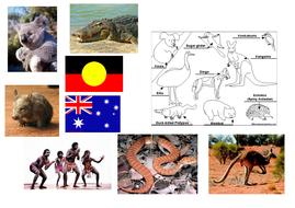 aboriginal-1.docx
