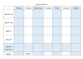 Revision-Planner.docx