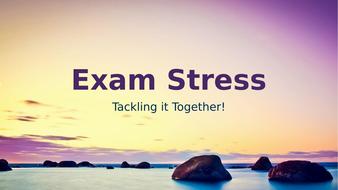 Exam-Stress.pptx