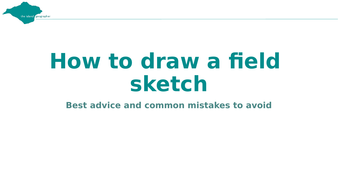 Pres-1-How-to-draw-a-field-sketch.pptx