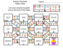 Roman-Numerals-Easter-Maze.pdf