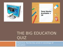 Education-Quiz.pptx