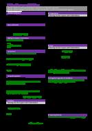 python-keyterms.pdf