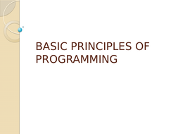 2.a-Basic-principles-optional.pptx