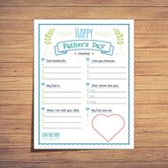 thumb3-fathers-day-checklist-card.jpg