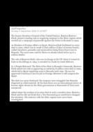 Globalisation-Articles.pdf