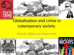 Lesson---State-Crimes.pptx
