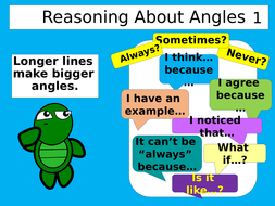 TES-Y4-Reasoning-About-Angles.pptx