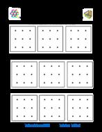 TES-Y4-Triangles--2.pdf