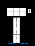 TES-Y4-Symmetry--2.pdf