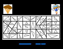 TES-Y4-Triangles--1.pdf