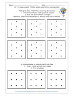 TES-Y4-Reasoning-With-Angles--2.pdf