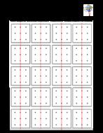 TES-Y4-Symmetry--3.pdf