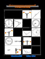 TES-Y4-Identify-Angles--1-Match-Up.pdf