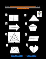 TES-Y4-Symmetry--1.pdf