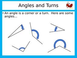 Y4-Geometry-Shape.pptx