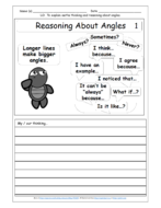 TES-Y4-Reasoning-With-Angles--1.pdf