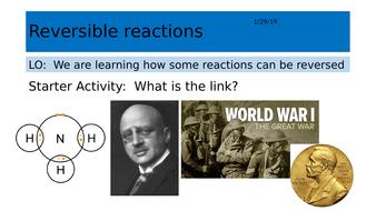 Reversible-reactions-TES.pptx