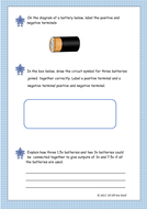 Batteries-Voltage-Homework-Worksheet-2-Back.pdf