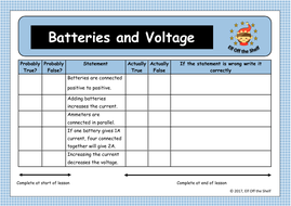 Batteries-and-Voltage-Anticipation-Guide-.pdf