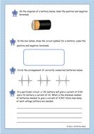 Batteries-Current-Homework-Worksheet-2-Back.pdf