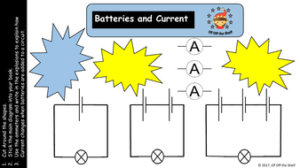 Batteries-and-Current-.pdf