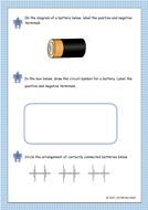 Batteries-Current-Homework-Worksheet-1-Back.pdf