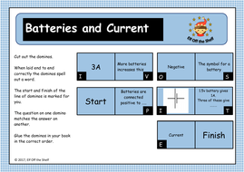 Batteries-and-Current-Domino-Exercise.pdf