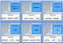 Batteries-and-Current-Taboo-Cards.pdf