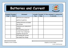 Batteries-and-CurrentAnticipation-Guide-.pdf