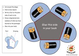 Foldable-2-Front.pdf