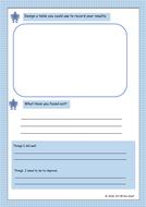 Resiatance-and-Current-Worksheet---Back.pdf