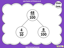 Tenths-and-Hundredths---Year-4-(14).JPG