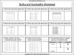 Tenths-and-Hundredths---Year-4.pdf