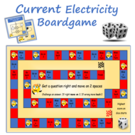 Preview--Electricity-Boardgame-TES-Board.pdf